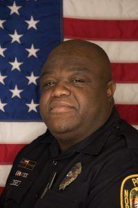 Officer Tovar